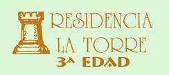 Residencia Mayores Madrid
